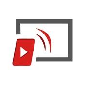 Tubio—将网络视频投影到电视上