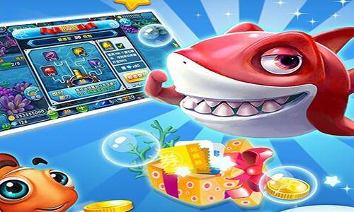 捕鱼游戏下载客服24小时兑换软件合辑