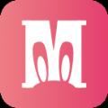 月舞直播app