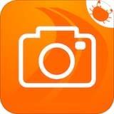 免费证件照app