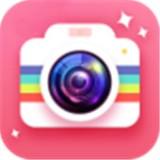 手机特效视频软件免费下载