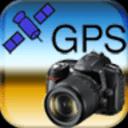 gps相机