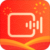 胶片滤镜app
