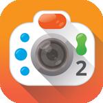 相机2(Camera 2)软件截图0