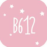 B612大头贴