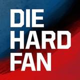Diehard Fan