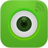 SportLook app