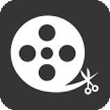 制作视频的app