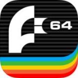 famicam64