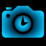相机时间戳