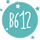 b612自拍小王子