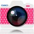 女孩相机II