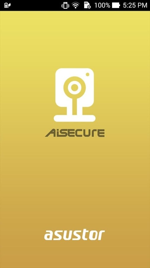 AiSecure软件截图0