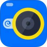 WeicoGIF(声控相机)