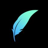 安卓Koloro v4.2.0高级版 照片编辑器 有多种多样高級滤镜效果