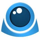 艾立威摄像头app