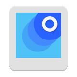 谷歌照片扫描仪