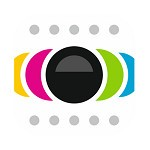 3D移动视感照片(Phogy 3D)软件截图0