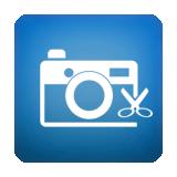 Photo Editor(图片编�