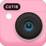 Cutie相机