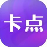 卡点视频软件app