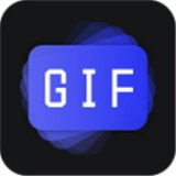 一键GIF