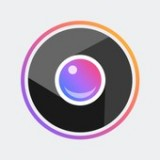 美颜视频app