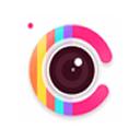 美妆美肤相机app