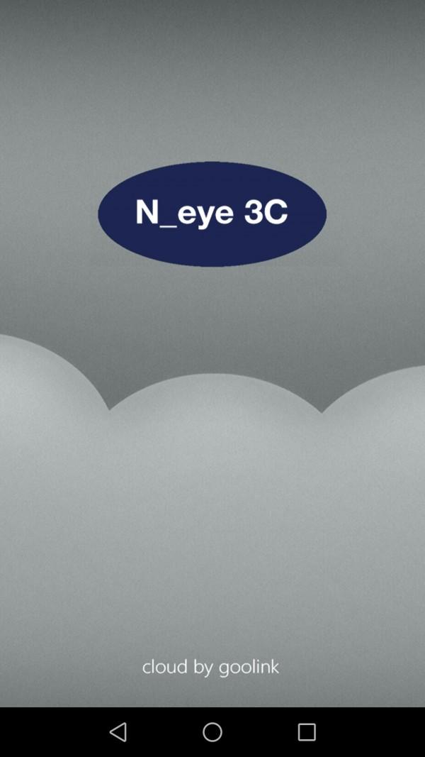 Neye3c软件截图0
