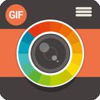 Gif 相机