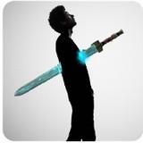 鬼怪剑p图软件