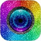 alisa app
