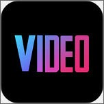 制作微电影的app