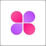 文字视频app