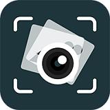 老照片扫描仪app