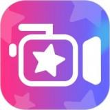 mv视频app