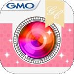 照片修复app