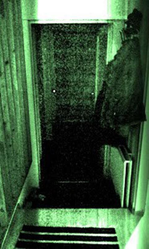 夜间可视相机软件截图3