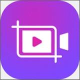 音乐标签编辑器app