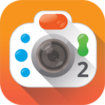 相机2(Camera 2)