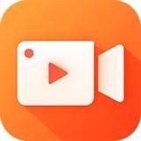 去视频水印app