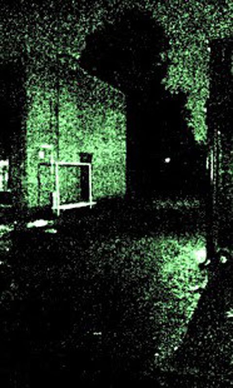 夜间可视相机软件截图2