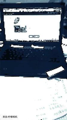 玉米相机软件截图2