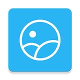 不限照片张数的音乐相册app