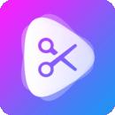 字幕视频app