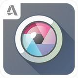 Pixlr Express(图片处理)
