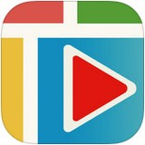 视频拼图app