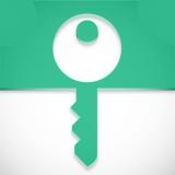 制作相册的软件app