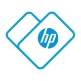 惠普手机打印软件