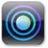 SoundTap(音频采集器)
